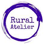 Rural Atelier®️eco gifts